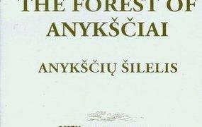 THE FOREST OF ANYKŠKIAI