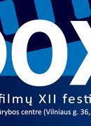 Фестиваль документального кино ADOX в Аникщяй